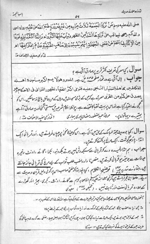 murgh-ki-qurbani5